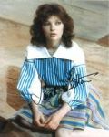 "Sarah Sutton ""Nyssa"" (Doctor Who) #12"
